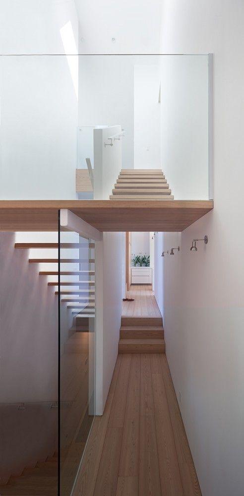 East Van House / Splyce Design