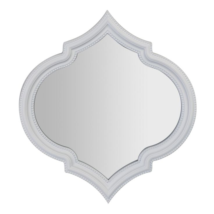 Buy Melena Moroccan Mirrors Set Of 3 The Range Lots For