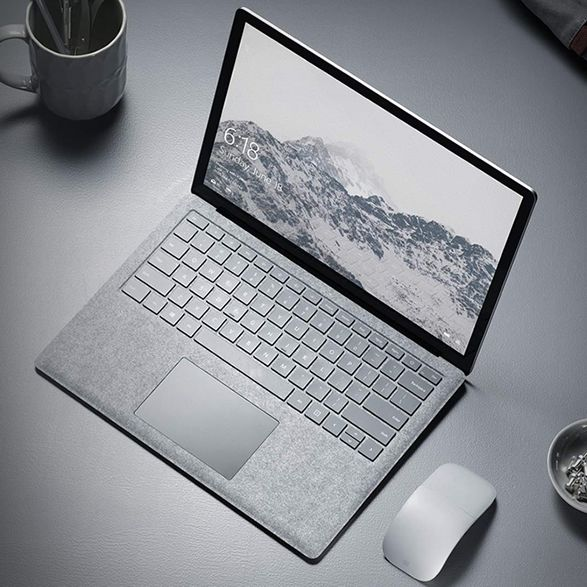 microsoft-surface-laptop-7.jpg
