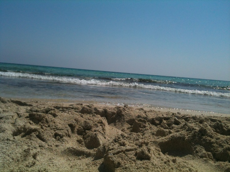 Sand@seaside-formentera