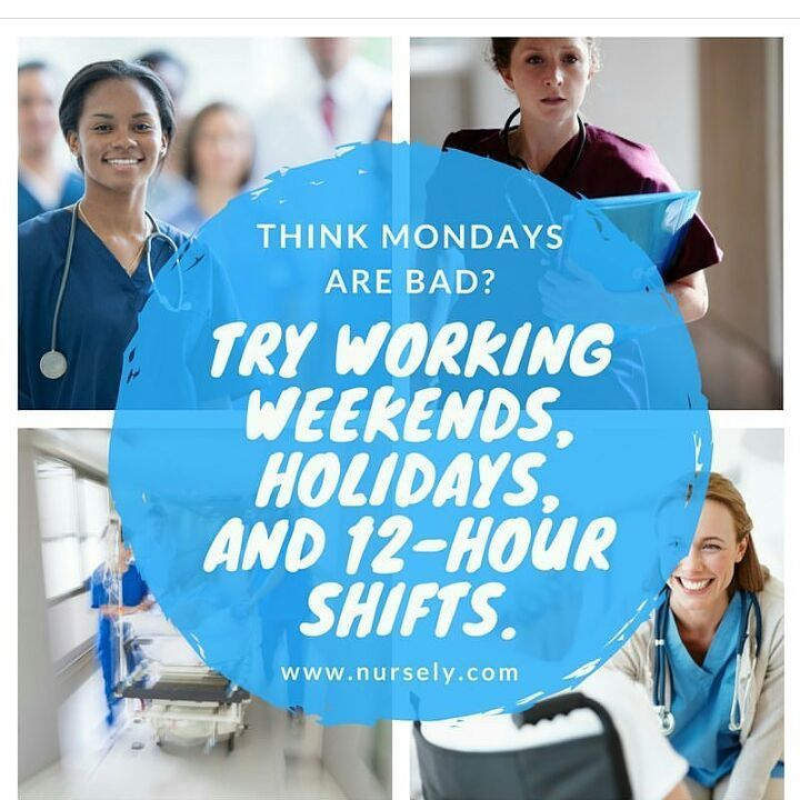 Nurses are true heroes nursing nursingschool