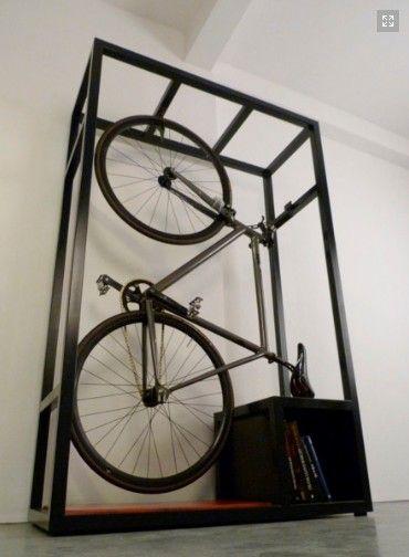 die besten 17 bilder zu bicycle auf pinterest fahrrad kunst fixie und fahrr der. Black Bedroom Furniture Sets. Home Design Ideas