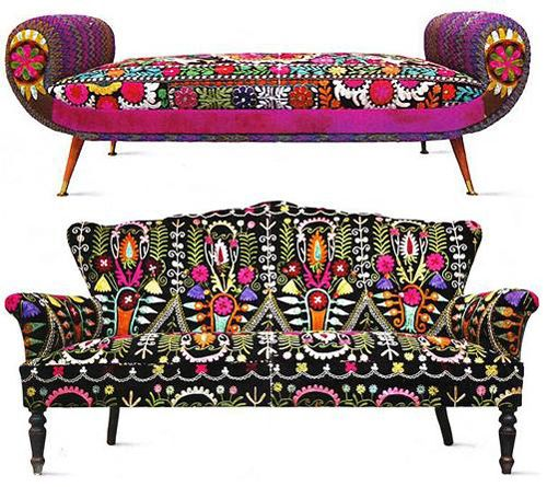 middle eastern style furniture. think they would look cute with the creme furniture i have already middle eastern style t