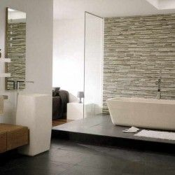 25+ best badezimmer fliesen beige ideas on pinterest - Badezimmer Beige
