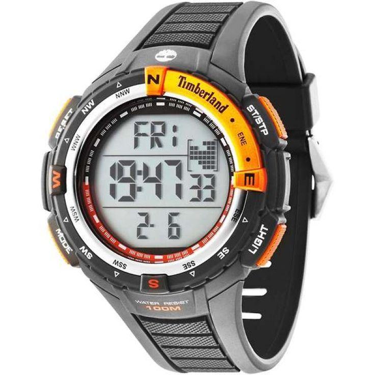 Reloj timberland cowden 14502jpgys/01