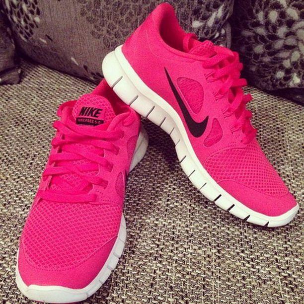 Nike Free Runs For Women · Cheap Womens Nike ShoesWomen Nike ShoesWomen  Running ...