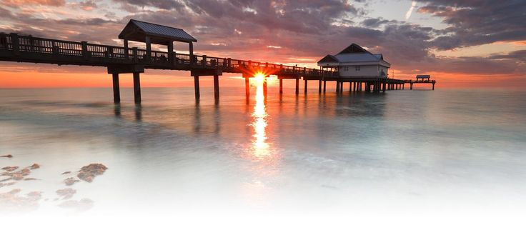 Cheap Flights from Pittsburgh to Jacksonville fl