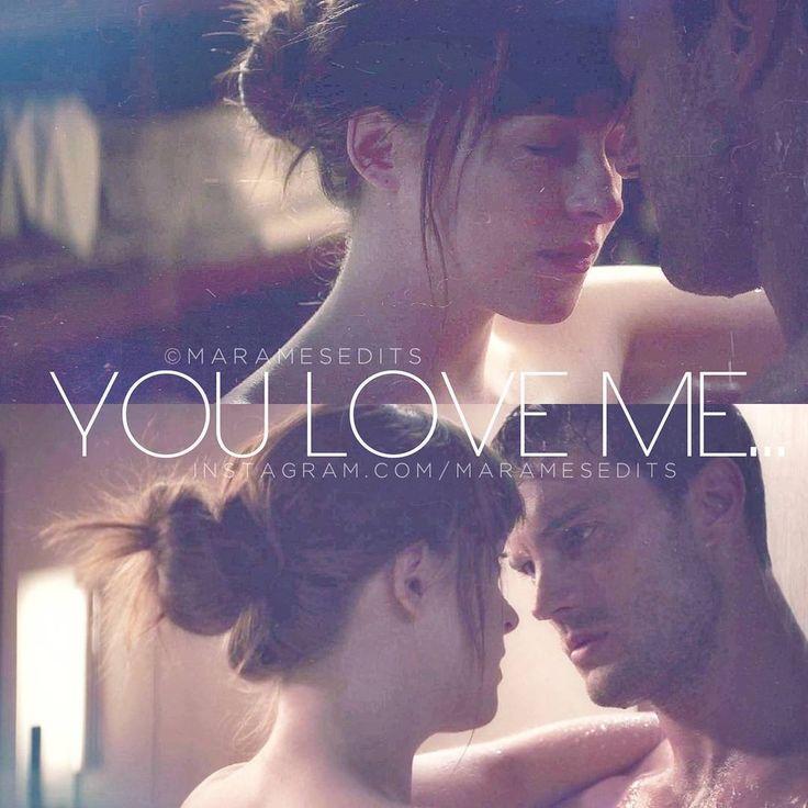 "5 Days Until ♥️ #Darker #ChristiansPov ""I want to tell her I love her. But I can't. The words burn to ashes in my throat."" #FiftyShadesFreed #cinquentatonsdecinza #fiftyshades #cinquentatonsfilme #50tonsdecinza #FiftyShadesDarker #fiftyshadesofgrey #fiftyshadesdarkermovie #fsd #fsdmovie #grey #christiangrey #christiantrevelyangrey #anastasiasteele #christasia #jamiedornan #dakotajohnson #cinquentenuancesplusclaires #cincuentasombrasliberadas #cinquentatonsdeliberdade #fsfmovie…"