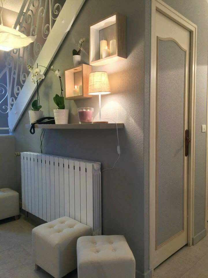 48 best Home staging images on Pinterest | Home staging, Salons ...