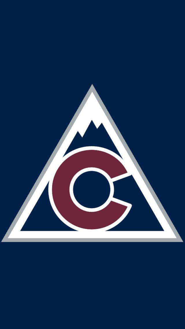 Colorado Avalanche 2015