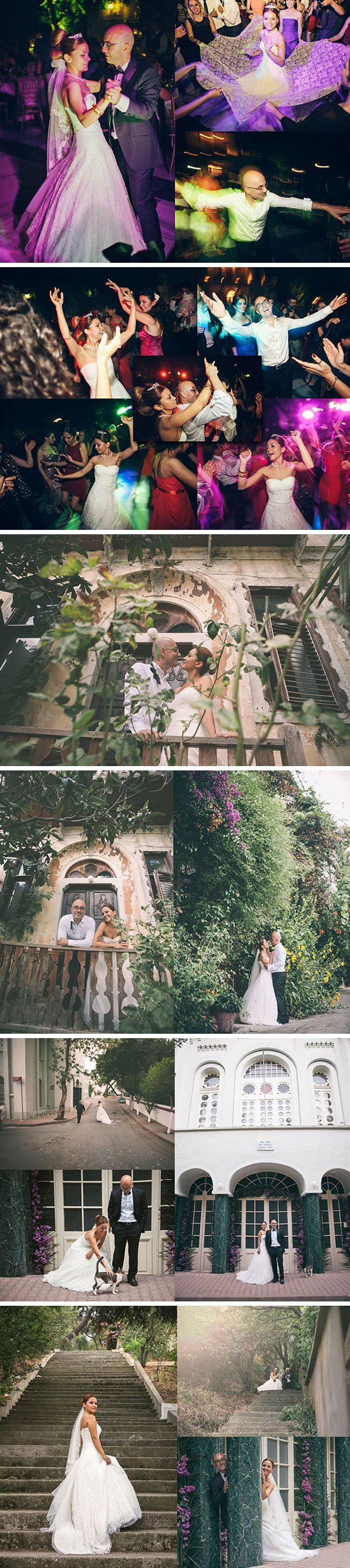 wedding photography, turkish wedding photographer, Düğün Günü Hikayesi- Büyükada Düğün Fotoğrafçısı, İstanbul düğün fotoğrafcisi, wedding, düğün, bosphorus palace