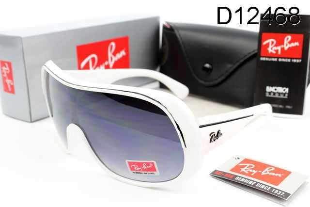 Ray Ban Order Online