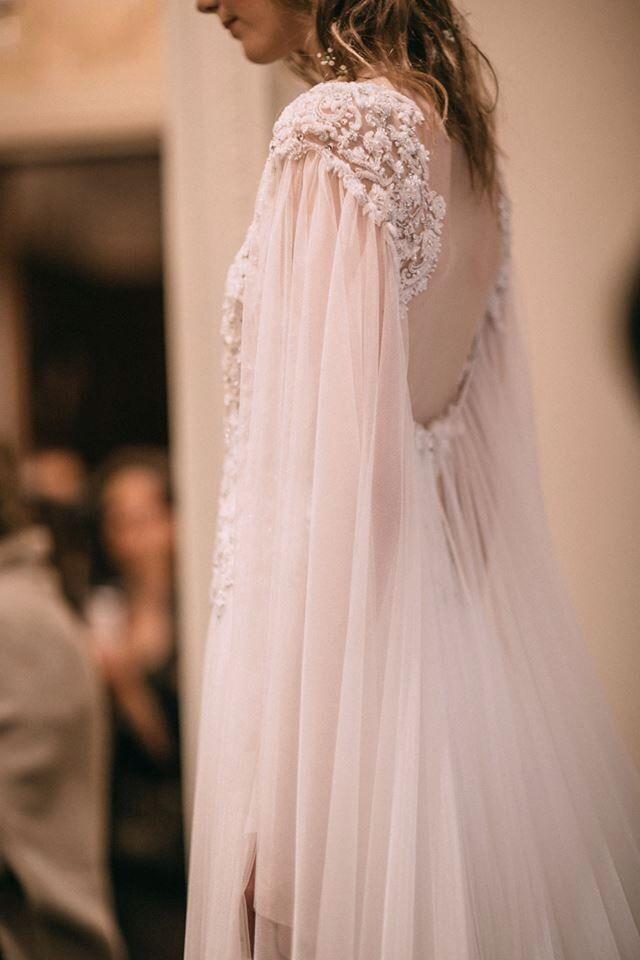 Mejores 18 imágenes de Dress en Pinterest   Vestidos de novia, Traje ...