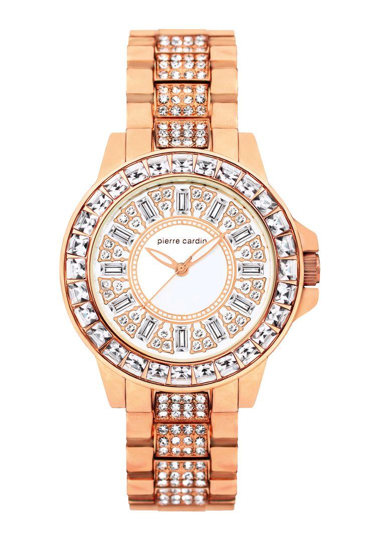 http://pierrecardinwatches.com.au/shop/rose-gold-women/5275/
