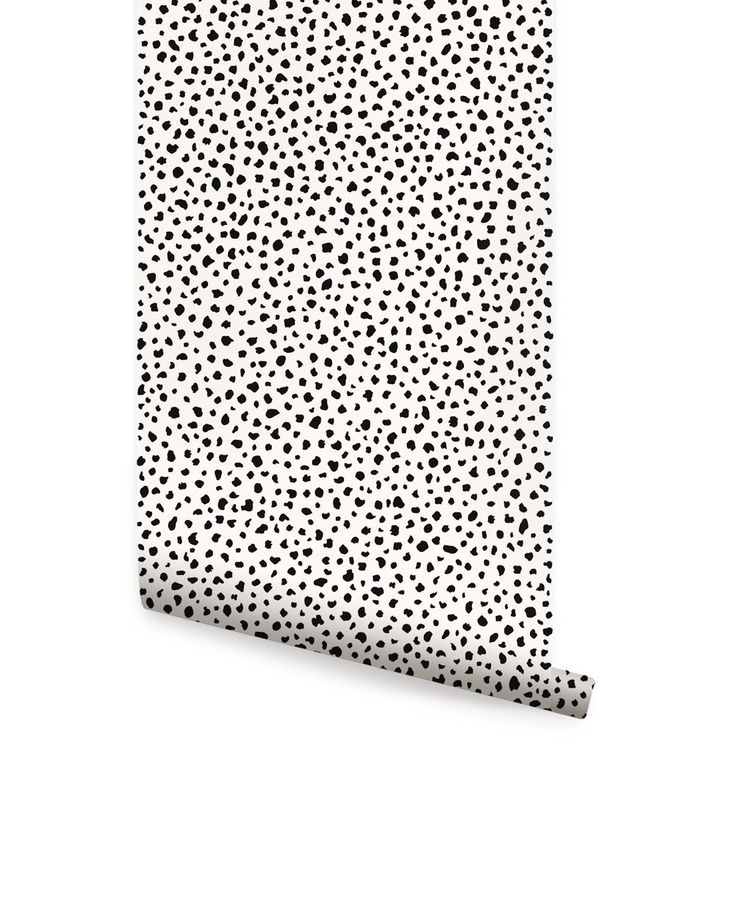 Speckle Wallpaper Peel and Stick Peel, stick wallpaper