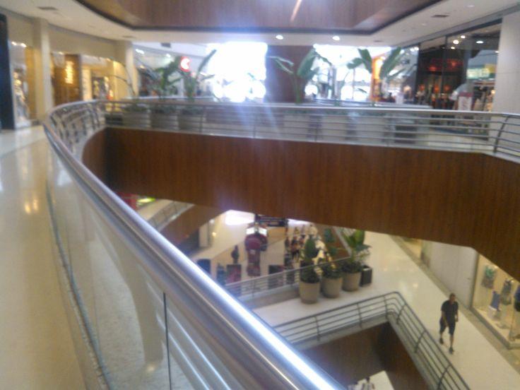 Shopping São Gonçalo RJ
