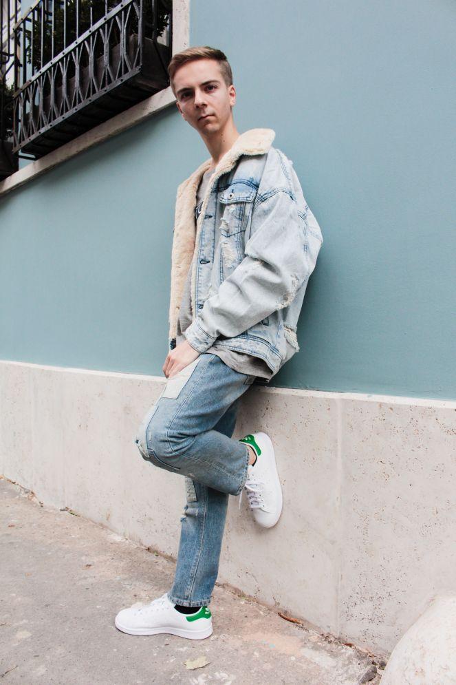 https://balazszsalek.com/2017/11/13/oversized-denim-jacket-and-patchwork-jeans/