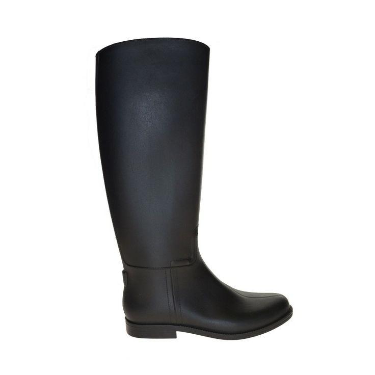 Extra kalosze na deszczową pogodę, zobacz http://glamour24.pl/glowna/632-kalosze.html, tylko dziś przesyłka gratis na glamour24.pl.