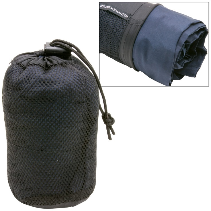 Cocoon Travelsheet Couplers | Backcountry.com