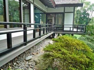 124 best Asian Style House Ideas images on Pinterest Garden