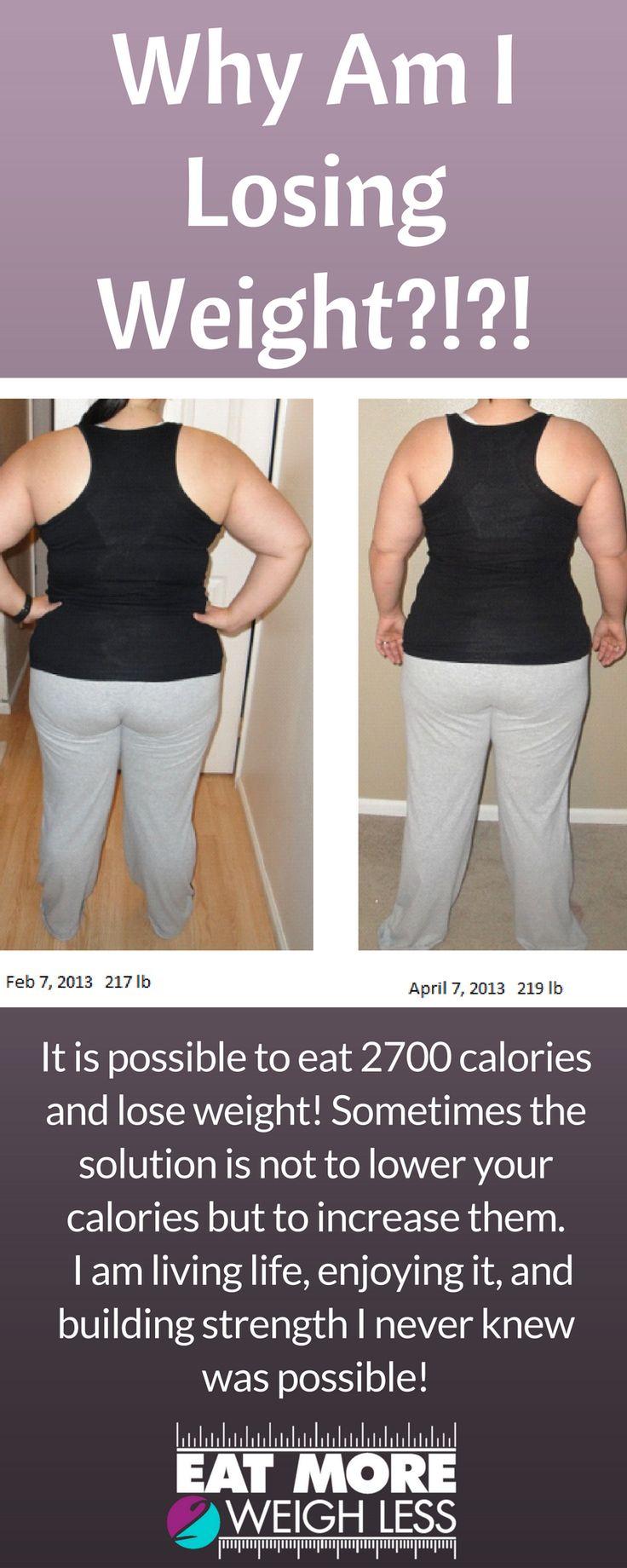 desi nuskhe for weight loss in punjabi youtube