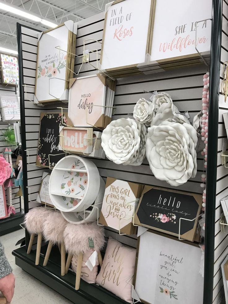 Things To Do With Picture Frames Decor