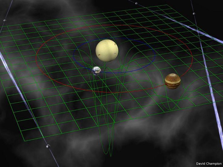 Image credit: David Champion, Max Planck Institute for Radio Astronomy.