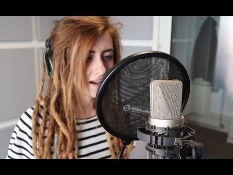 #MATAEBETIVAN SONG - YouTube