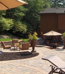 If you are looking for a landscape designer in Long Island than Scott Anderson design is the best place for you. We offer unique Landscape Design in Muttontown at very reasonable price and we also give best quality and offer to the customers on both small and large projects and we'll ensure you with our best services . http://scottadesign.com/
