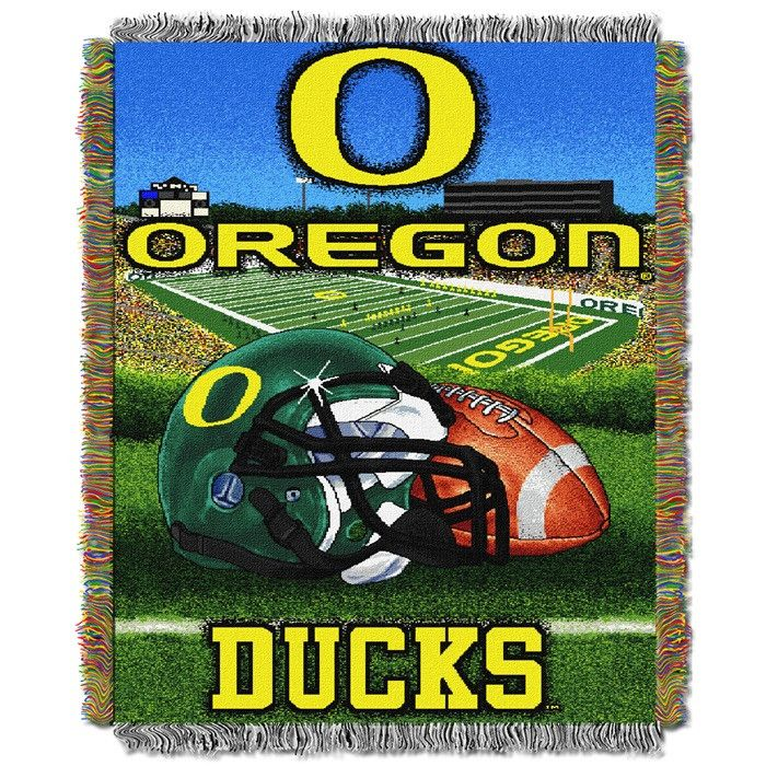 We have 2 Go Ducks promo codes for you to choose from including 2 sales. Most popular now: Sign Up for Go Ducks Emails and Receive Exclusive News and Offers. Latest offer: Check Out Go Ducks Upcoming Events Today.