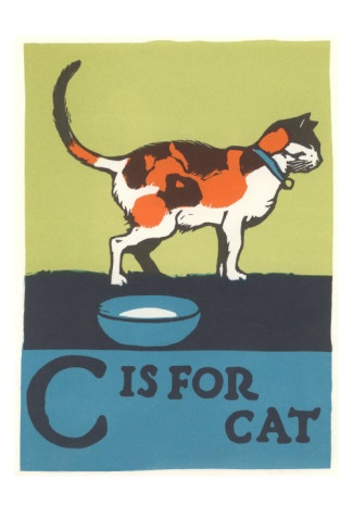 1000 ideas about cat posters on kliban cat