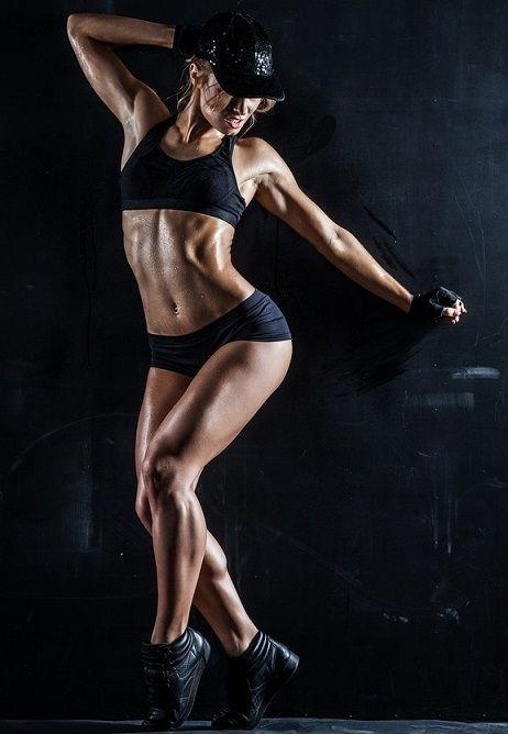 GNC Pro Performance AMP Women's Ripped Vitapak le ayuda a obtener el físico rayado, hermoso y sexy que usted desea.http://www.deporteybelleza.co/p/14123/