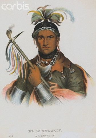 Handsome Lake   the Iroquois prophet.  A BYU PhD student claims that he influenced Joseph Smith.      Link to more info about possible Native American influence on the BOM found here.    http://signaturebookslibrary.org/?p=4623 magic, reality, amp; religion unorganized | handsome guys picture handsome lake