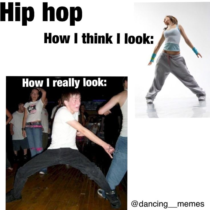 Funny Dancer Meme : Best images about dancing on pinterest story of my