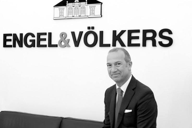17 mejores im genes sobre equipo engel volkers madrid en - Agente inmobiliario madrid ...