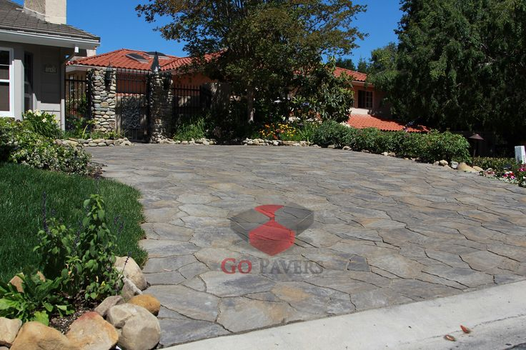 1000 Images About Belgard On Pinterest: 1000+ Images About