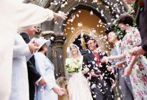Cómo planear una boda paso a paso: Guía esencial
