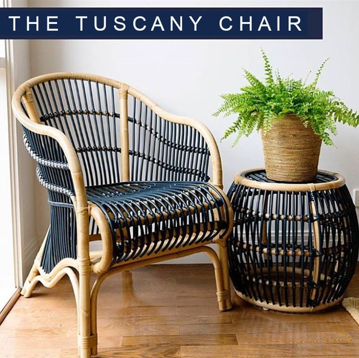The Tuscany Chair… just one of the striking RG pieces we are showcasing at the AGHA Sydney Gift Fair starting today