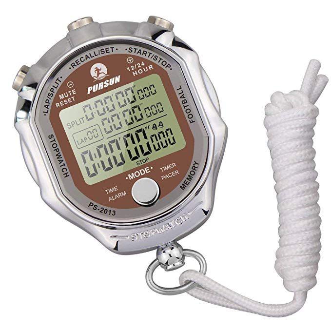 Laopao Melt Stopwatch 1 1000 Second 200 Pcs Memories Clock Daily Rainproof Digital Timer For Sports Match Competition Coac Stopwatch Timer Digital Timer Timer