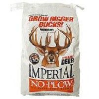 are naked oats better deer food