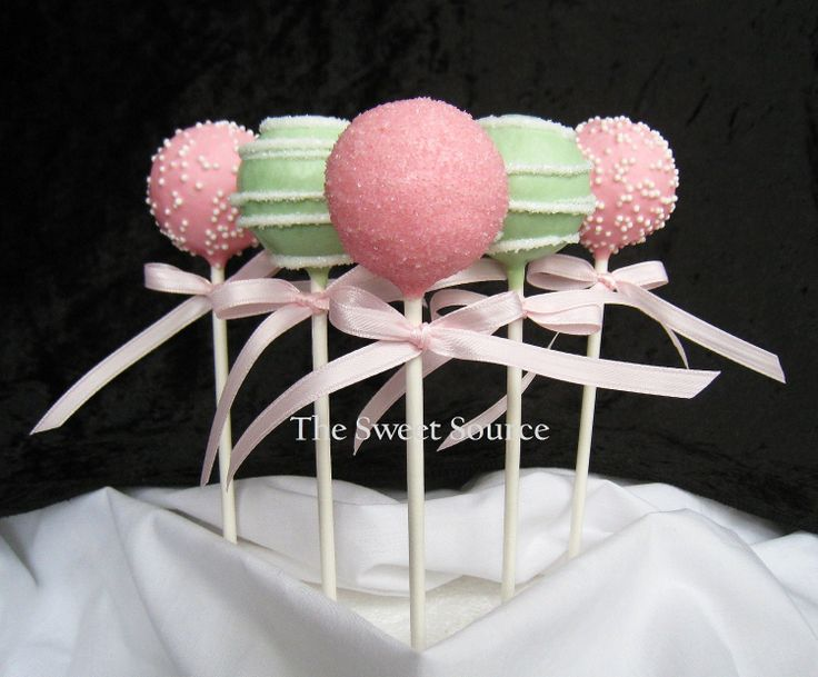 46 best images about Babies cake pops on Pinterest Cute ...