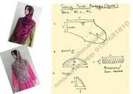 Image result for pola shawl butterfly