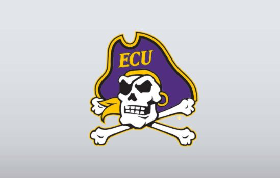East Carolina University.. it is your time to be Skicked!