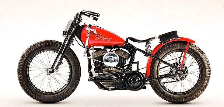 1950 wr harley parts catalog | Harley davidson on Pinterest