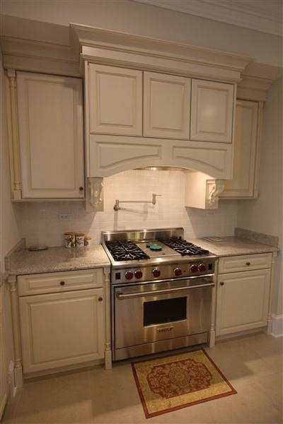 Custom Glazed Kitchen Cabinets 14 best custom kitchen cabinet designs images on pinterest