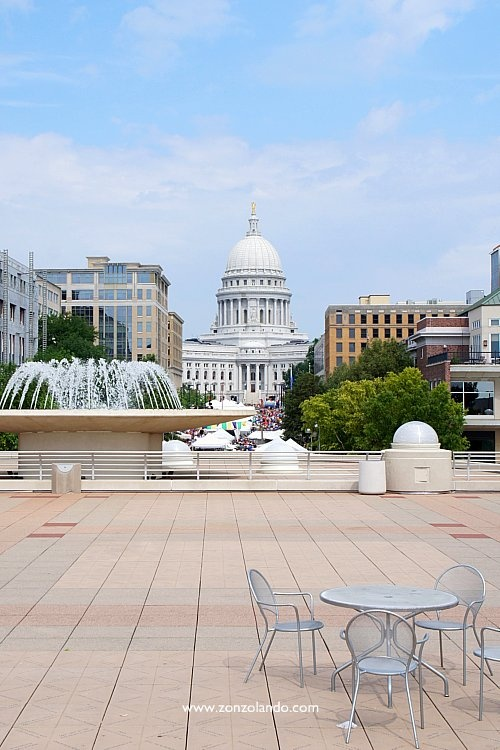 17 best ideas about madison wisconsin on pinterest for Terrace uw madison