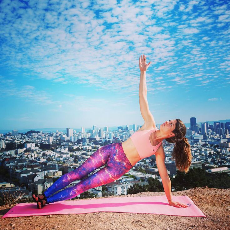 1000+ Images About Yogalo Products On Pinterest