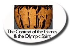 The Ancient Olympics interactive website. Mystery of History Volume 1, Lesson 41 #MOHI41