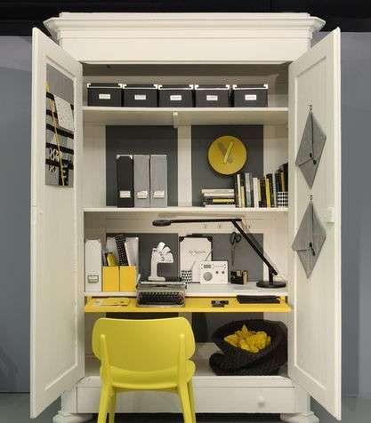 Pi di 25 fantastiche idee su progetti per case piccole su for Piccole planimetrie di piccole case