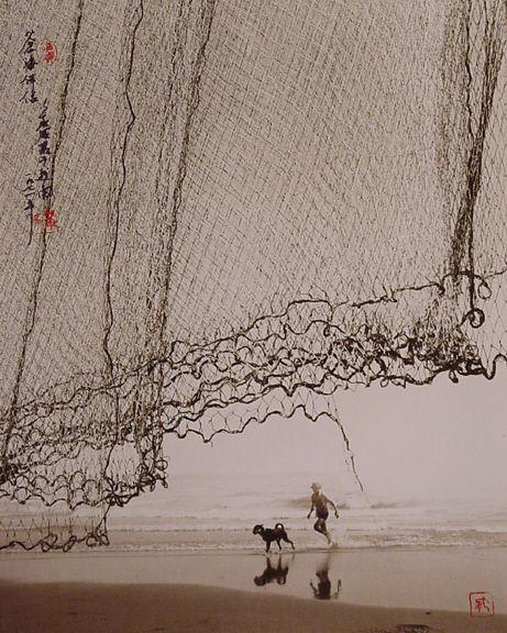 Don Hong Oai17